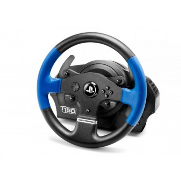 Menjave VOLAN THRUSTMASTER T150 FORCE FEEDBACK PC,PS4,PS3 Menjave