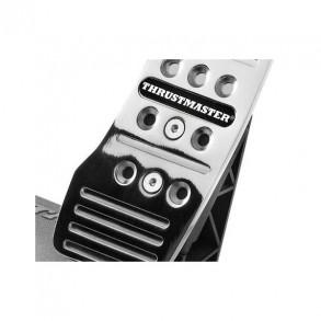 Thrustmaster T3PA 3 Pedals Pedala za Volane Thrustmaster T500-T300-EX