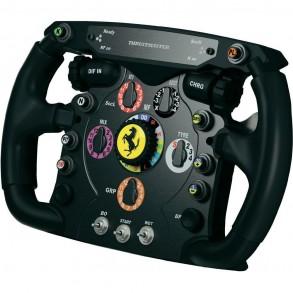 Volan Thrustmaster Ferrari F1 Volan