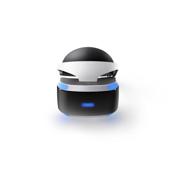 Sony Playstation VR  24 mesečna garancija