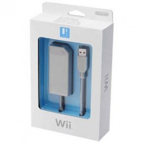 Wii LAN mrežni adapter