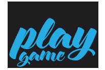PLAYGAME.si - Trgovina z igralnimi konzolami